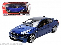 73182 BMW M3 Coupe